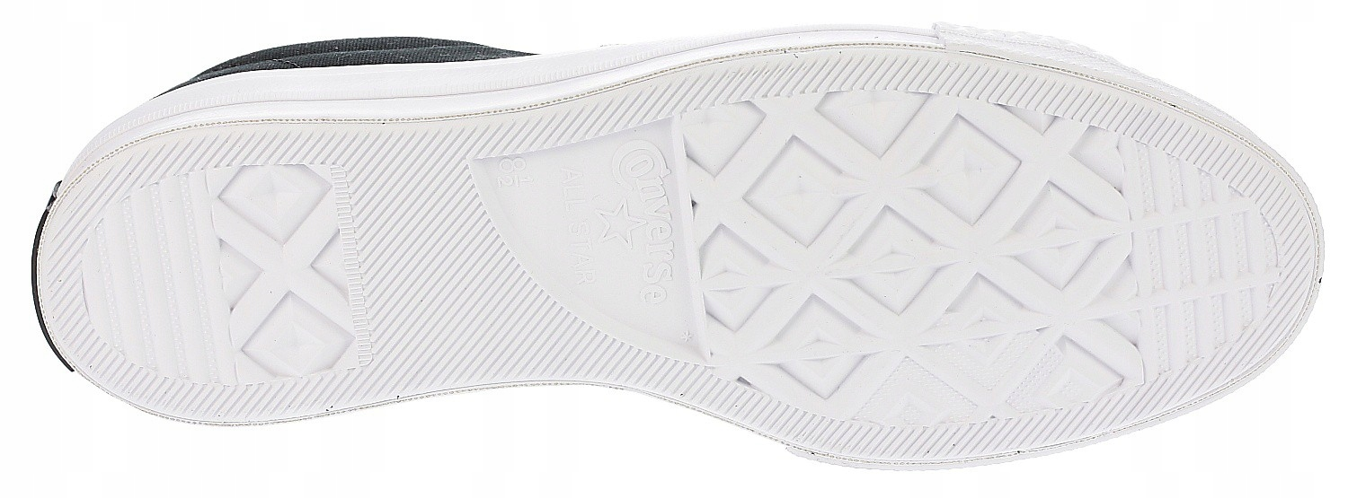 buty Converse One Star OX -