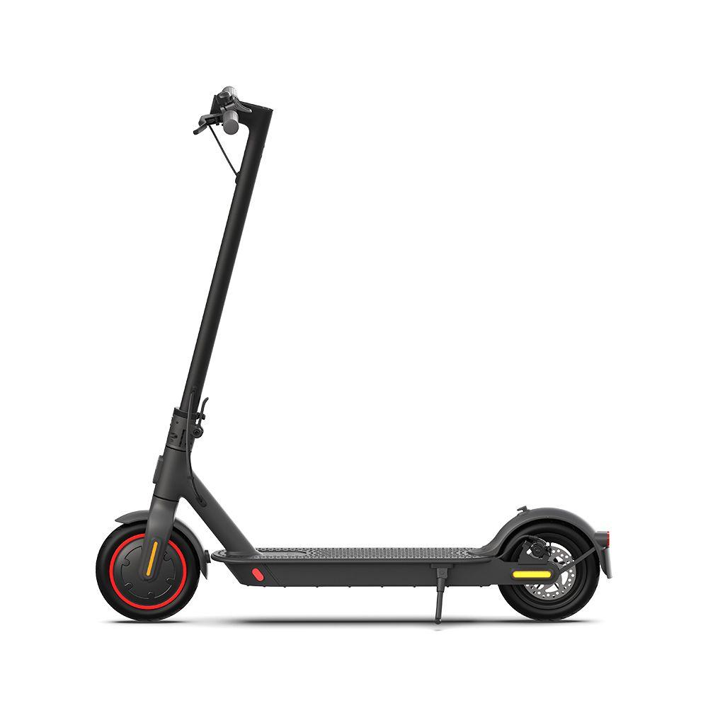 Hulajnoga Xiaomi Mi Electric Scooter Pro 2