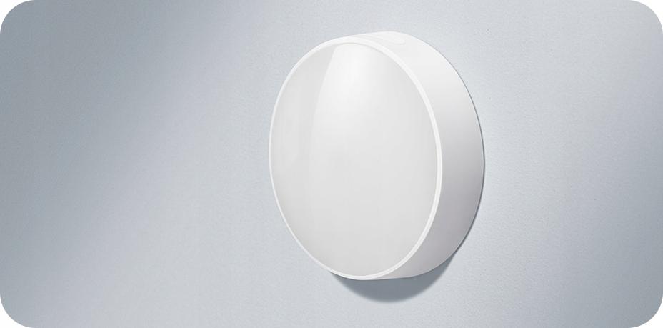 Czujnik światła Mi Light Detection Sensor ZigBee EAN 6934177710865