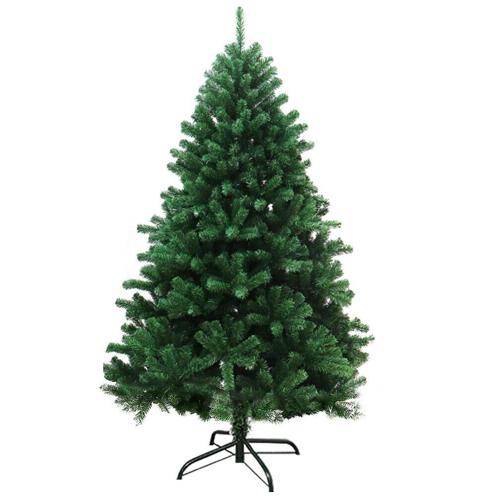 Искусственная елка высотой 150 см