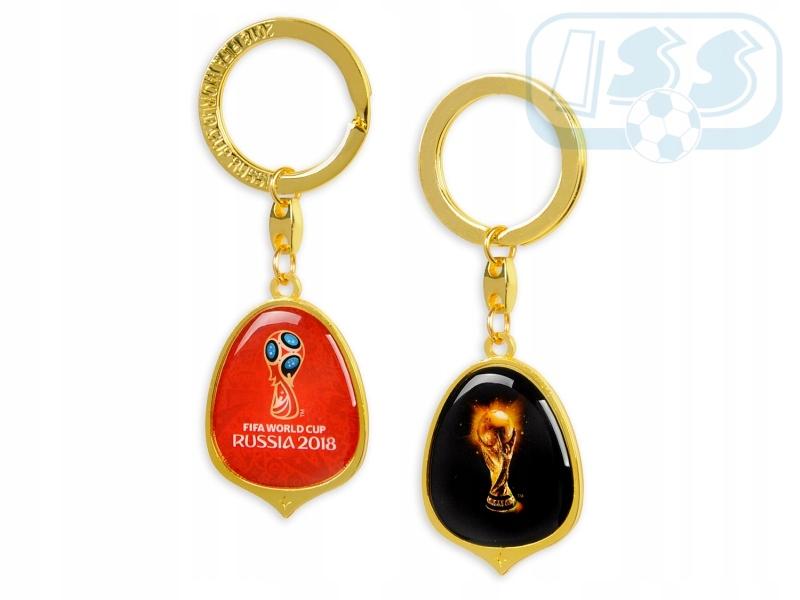 Купить Чемпионат МИРА Россия  BRELOK World Cup на Eurozakup - цены и фото - доставка из Польши и стран Европы в Украину.