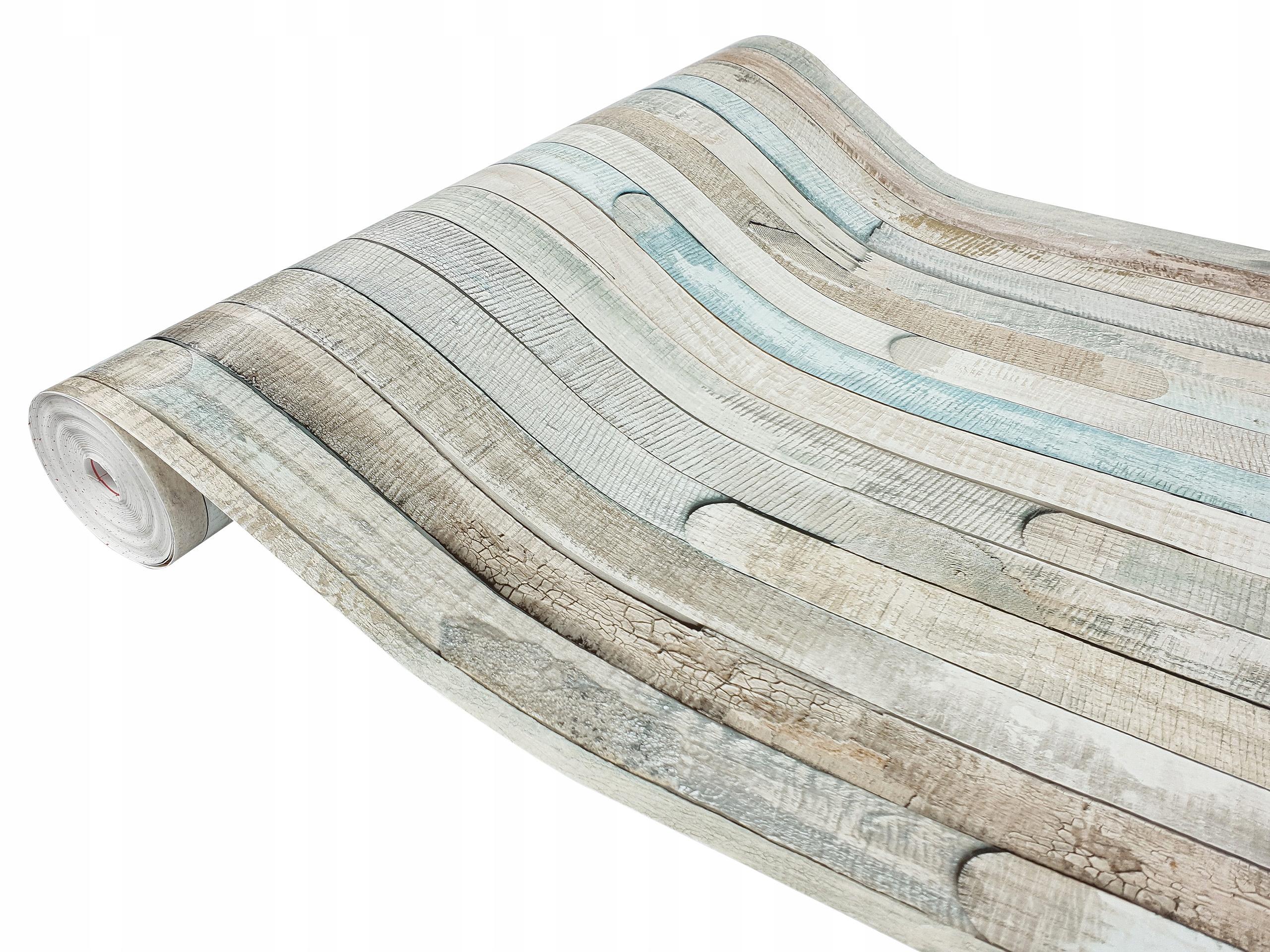 Okleina Folia Meblowa Samoprzylepna DCFIX 45x50 cm