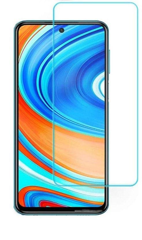 Etui Wallet do Xiaomi Redmi Note 9S / 9 Pro +Szkło Przeznaczenie Xiaomi