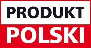 Półbuty sznurowane skórzane obuwie polskie 0447 Okazja casual (na co dzień)