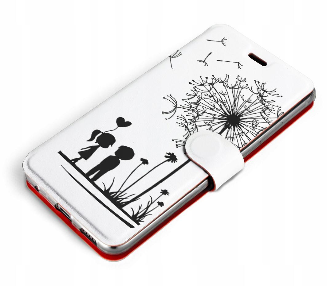 Etui marki Mobiwear do Xiaomi Mi 10
