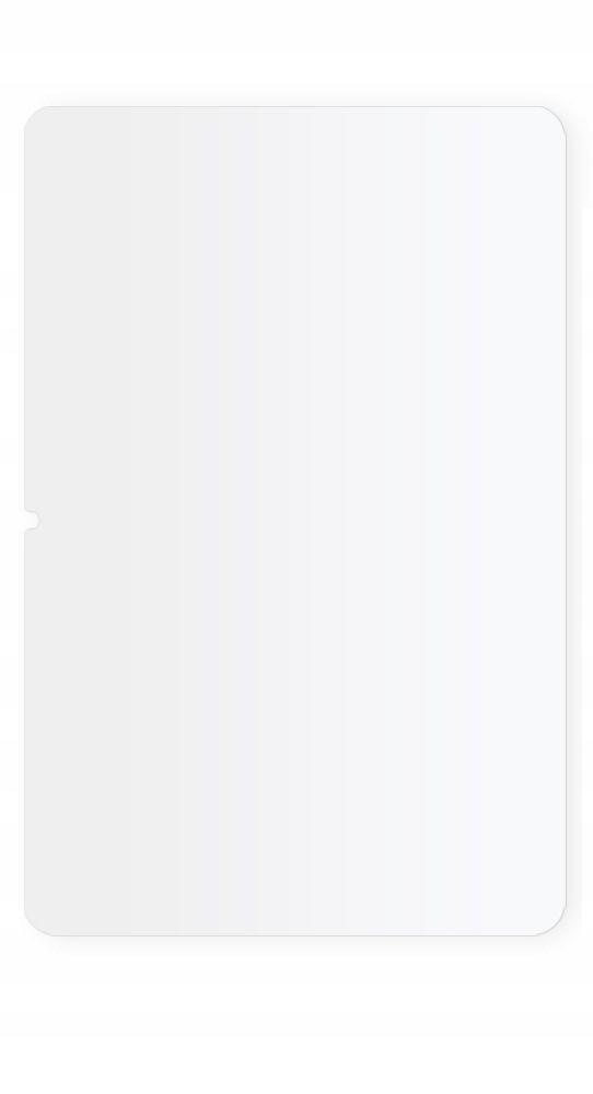 Etui do Huawei Matepad T10 / T10S Czarny + Szkło Typ Etui