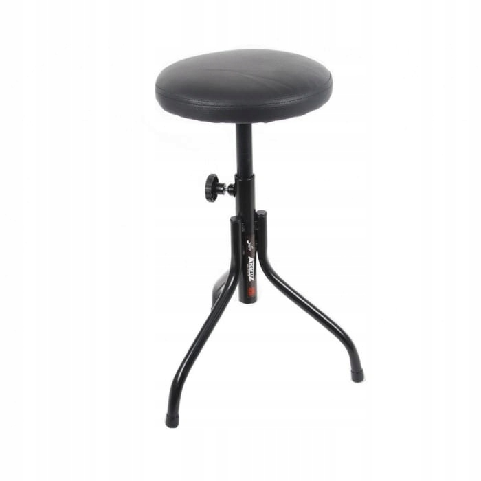AKMUZ T-1 Percussion Stool