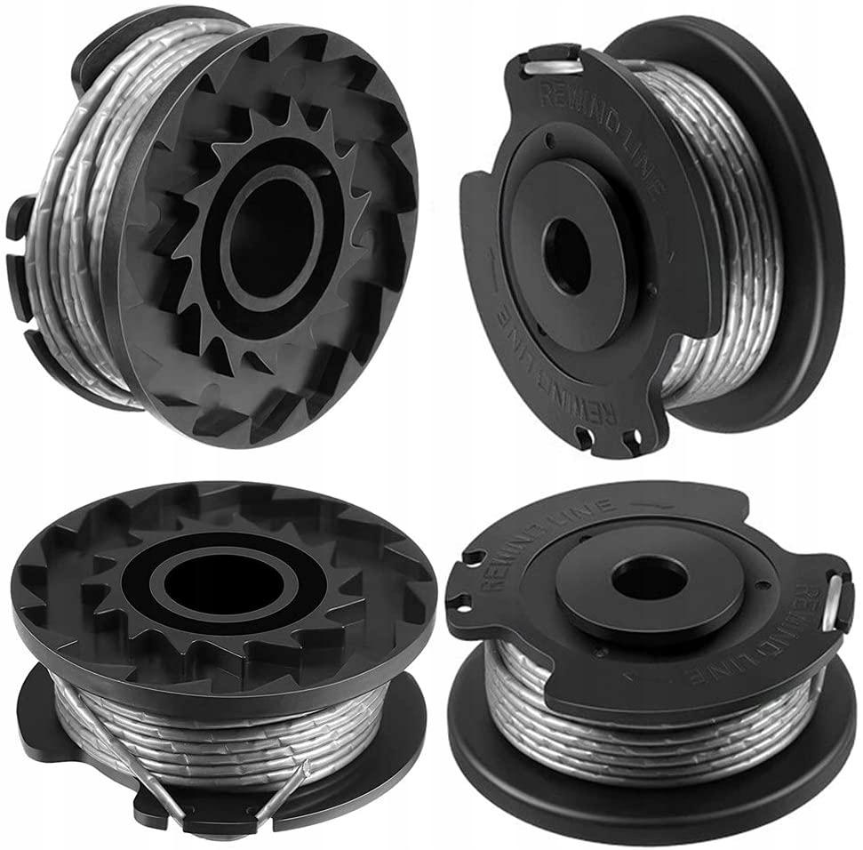 Совместимая катушечная леска Bosch 23-26SL F016800569