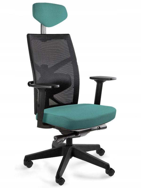 NALADIŤ Syncording sedadlo, opierku hlavy Jedinečný BL413