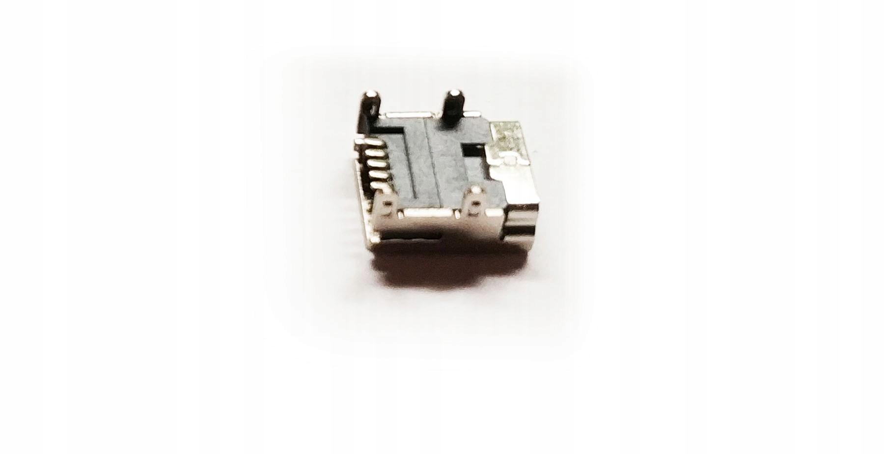 Mini USB V3 slot pre Controller PS3
