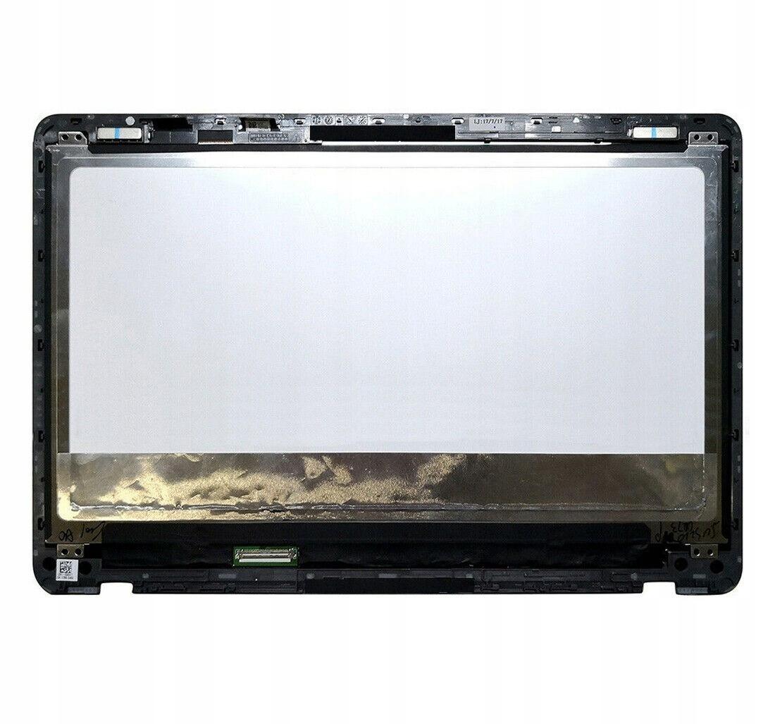 Купить Asus ZenBook Flip UX360UA UX360U Dotyk+LCD+Ramka на Otpravka - цены и фото - доставка из Польши и стран Европы в Украину.