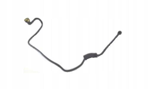 кабель шланг перелив fiat doblo 2232631 3jtd