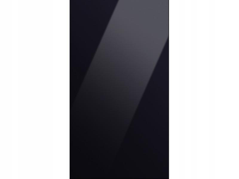 Панель для холодильников SAMSUNG BESPOKE RA-B23EUU22GG