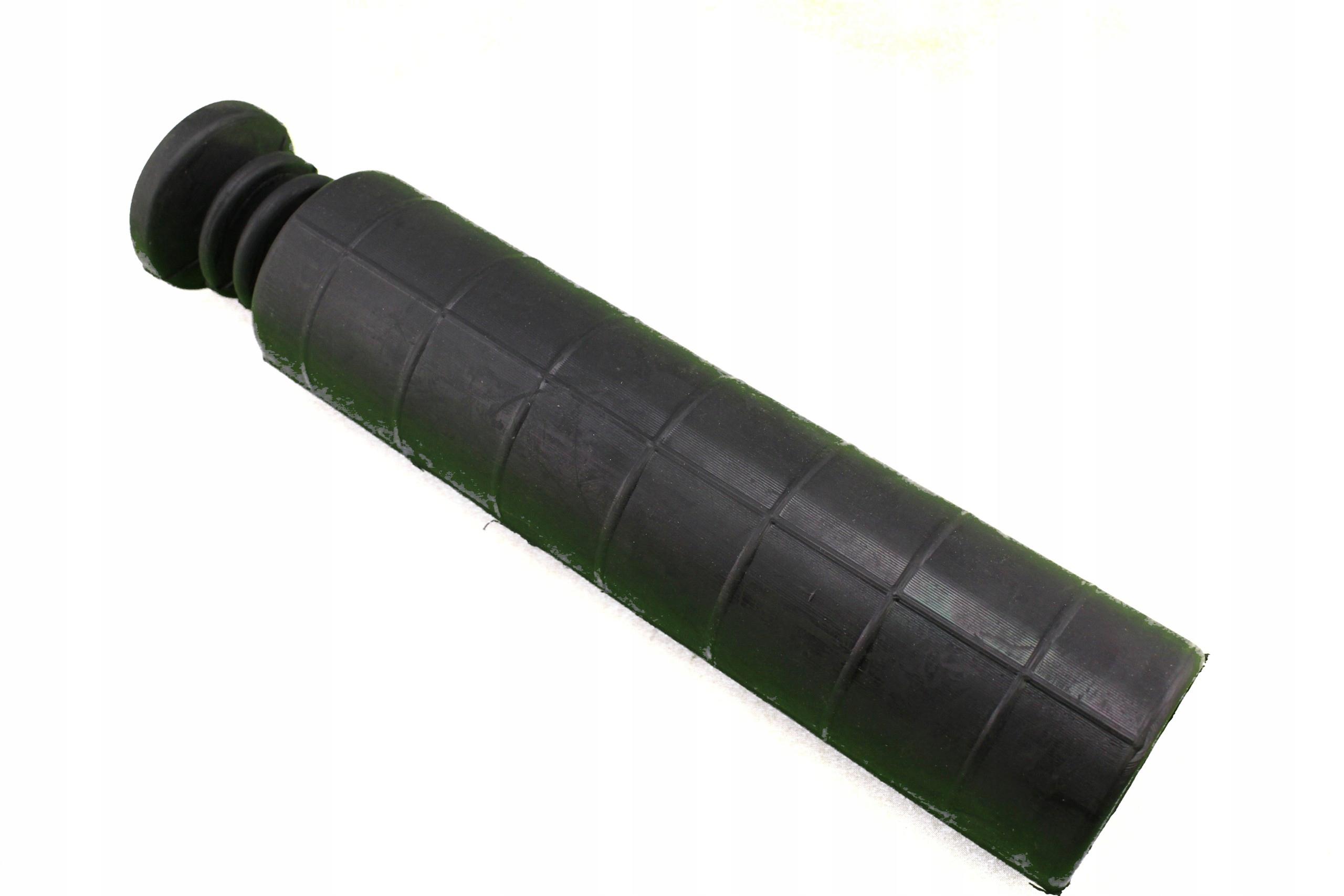 крышка амортизатора сзади infiniti q45 2001-2008