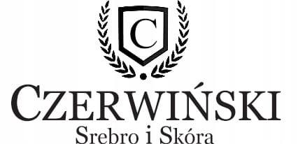 Charms Srebro Czerwiński - STOKROTKA 9505256009 B5o5vhTf