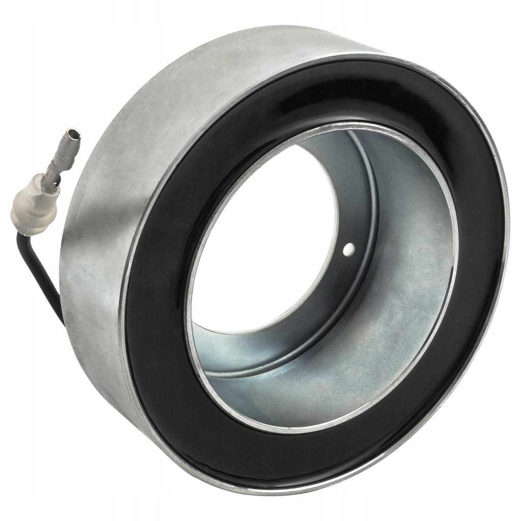 катушка магнит компрессоры bmw x3 e83 x5 x6 e46