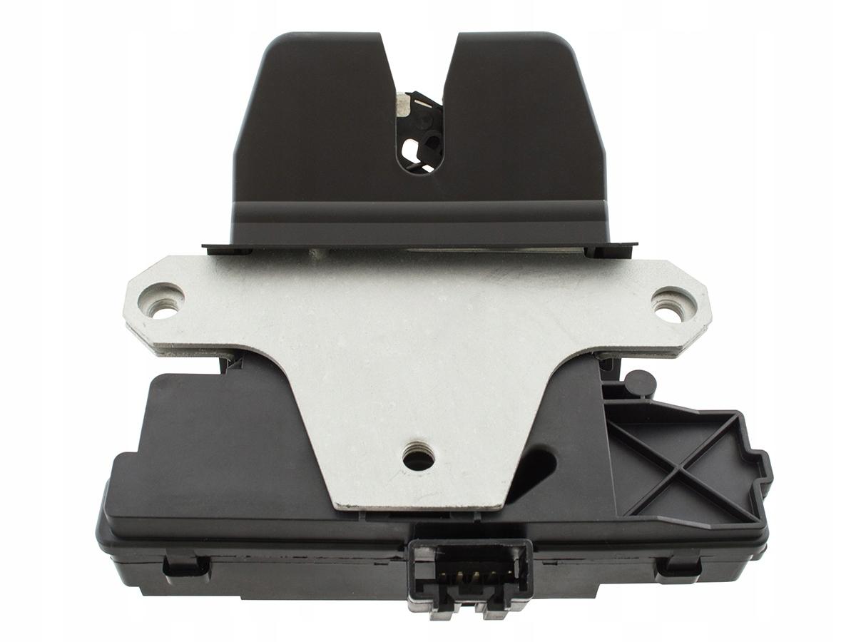 ЗАМОК КРЫШКИ БАГАЖНИКА для Ford Focus Mk2 C-MAX 04-