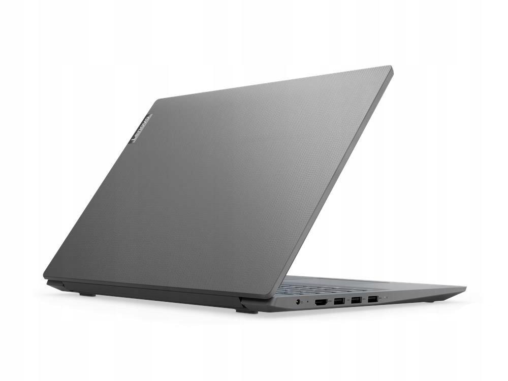 """Laptop Lenovo V15-IIL 15,6 """" 8 Gb / 256 Gb"""
