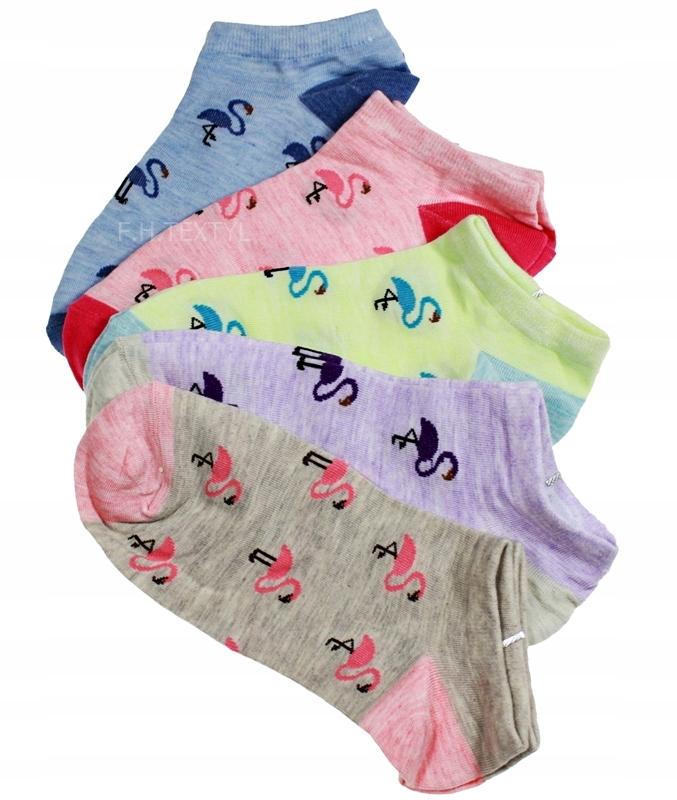 Купить 5 женских хлопковых носков PREMIUM 36-38 на Otpravka - цены и фото - доставка из Польши и стран Европы в Украину.