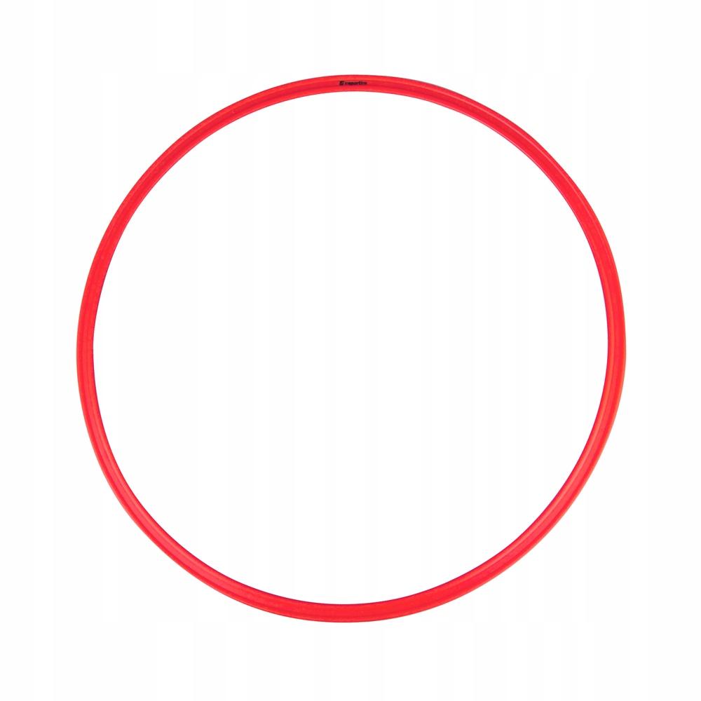 Hmotnosť Hoop insportom Hulaho pre hry 60 cm