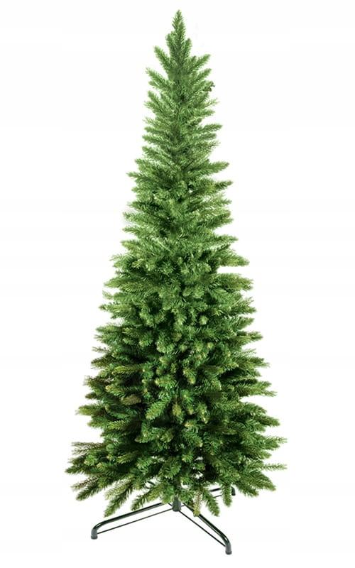 Umelý vianočný stromček GAMA MIX PE 300 cm