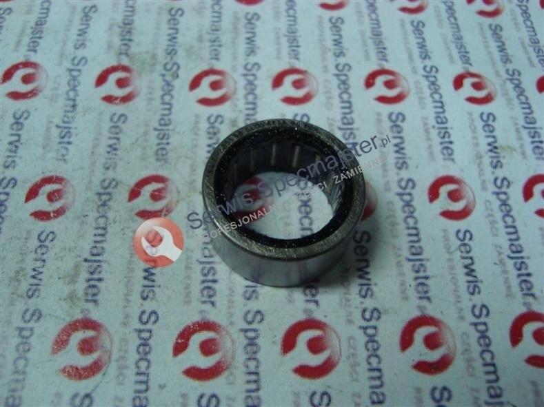 BOSCH GSH 11 E - ihlové ložisko č. 14 Kód: 1 610