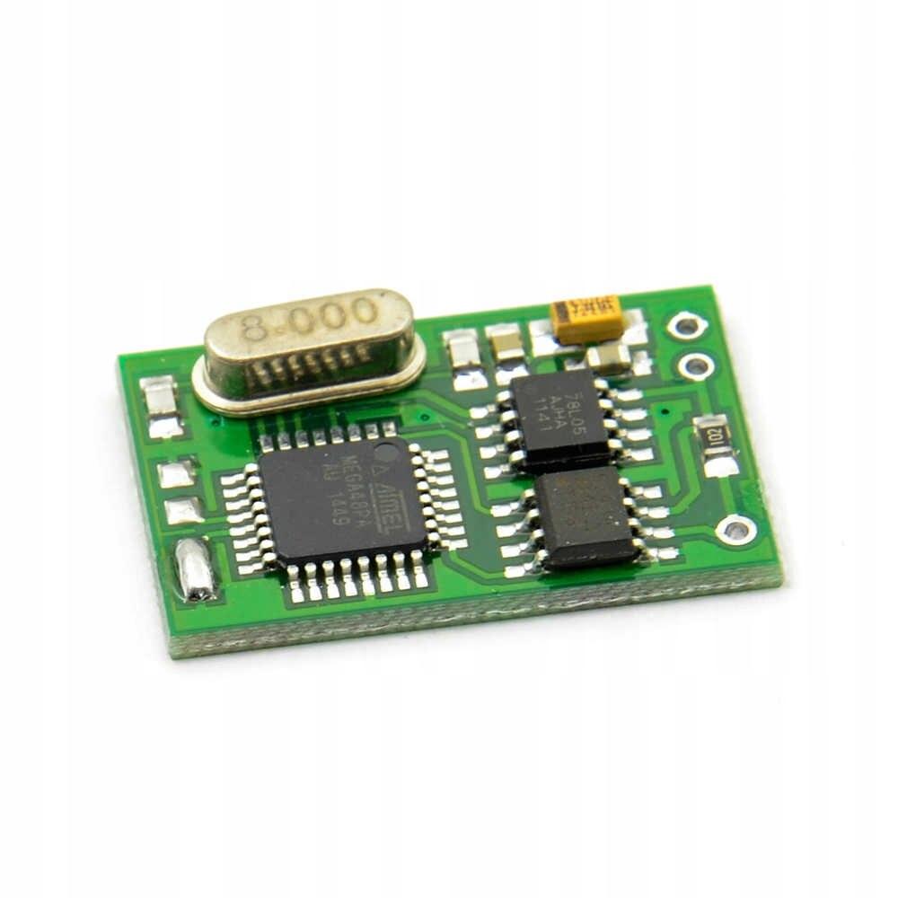bmw эмулятор ews - e36 e38 e39 z3