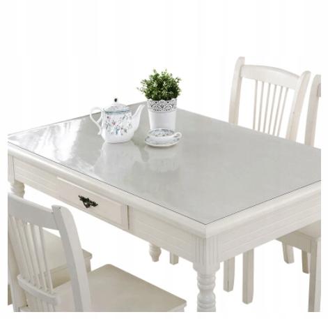Коврик защитный стол письменный комод столешница мебельная 100х50