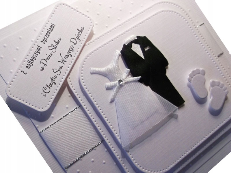 Купить КАРТА на свадьбу и крещение сувенирная карта пропуск на Otpravka - цены и фото - доставка из Польши и стран Европы в Украину.