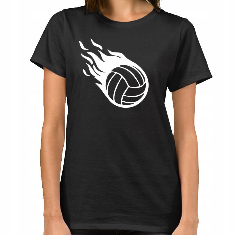 Купить сетчаткой VALLEYBALL футболка футболка Talia D12 HAPPIT на Eurozakup - цены и фото - доставка из Польши и стран Европы в Украину.