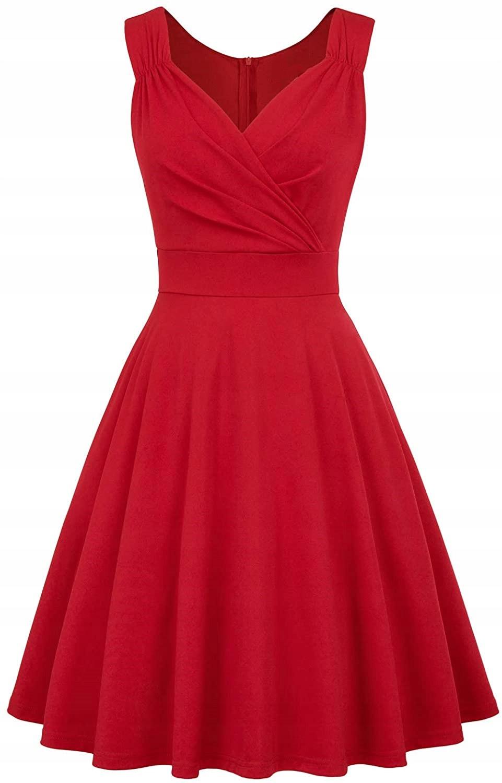 Элегантное коктейльное платье, винтажное платье