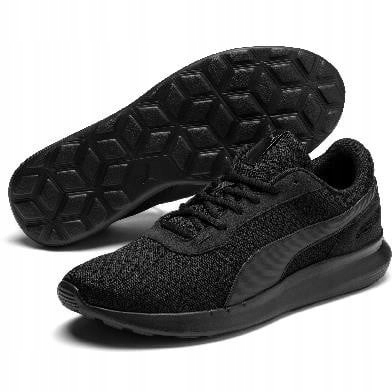 BUTY PUMA ST ACTIVATE 36912208 r 38,5