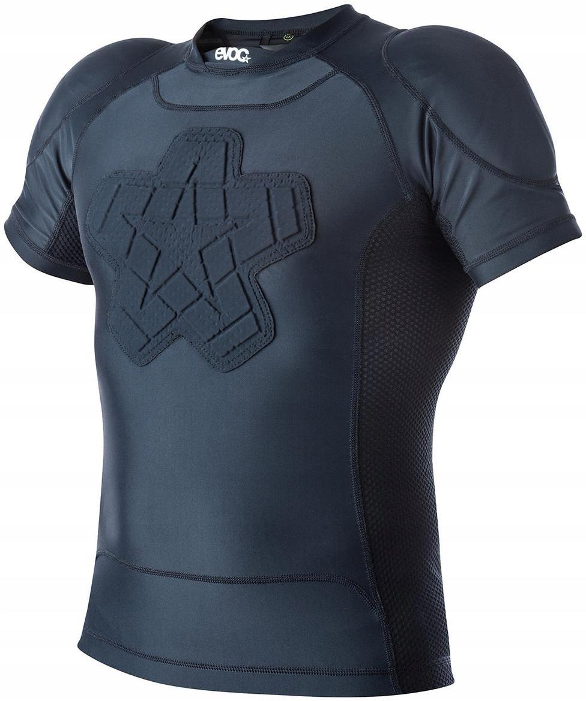 Koszulka z Ochraniaczami EVOC Enduro Shirt r. M