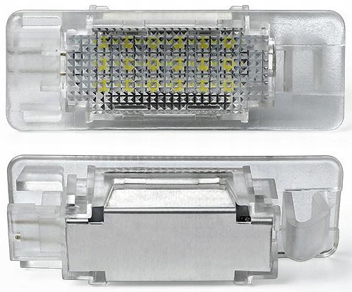 подсветка двери проектор led bmw e39 x5 e53