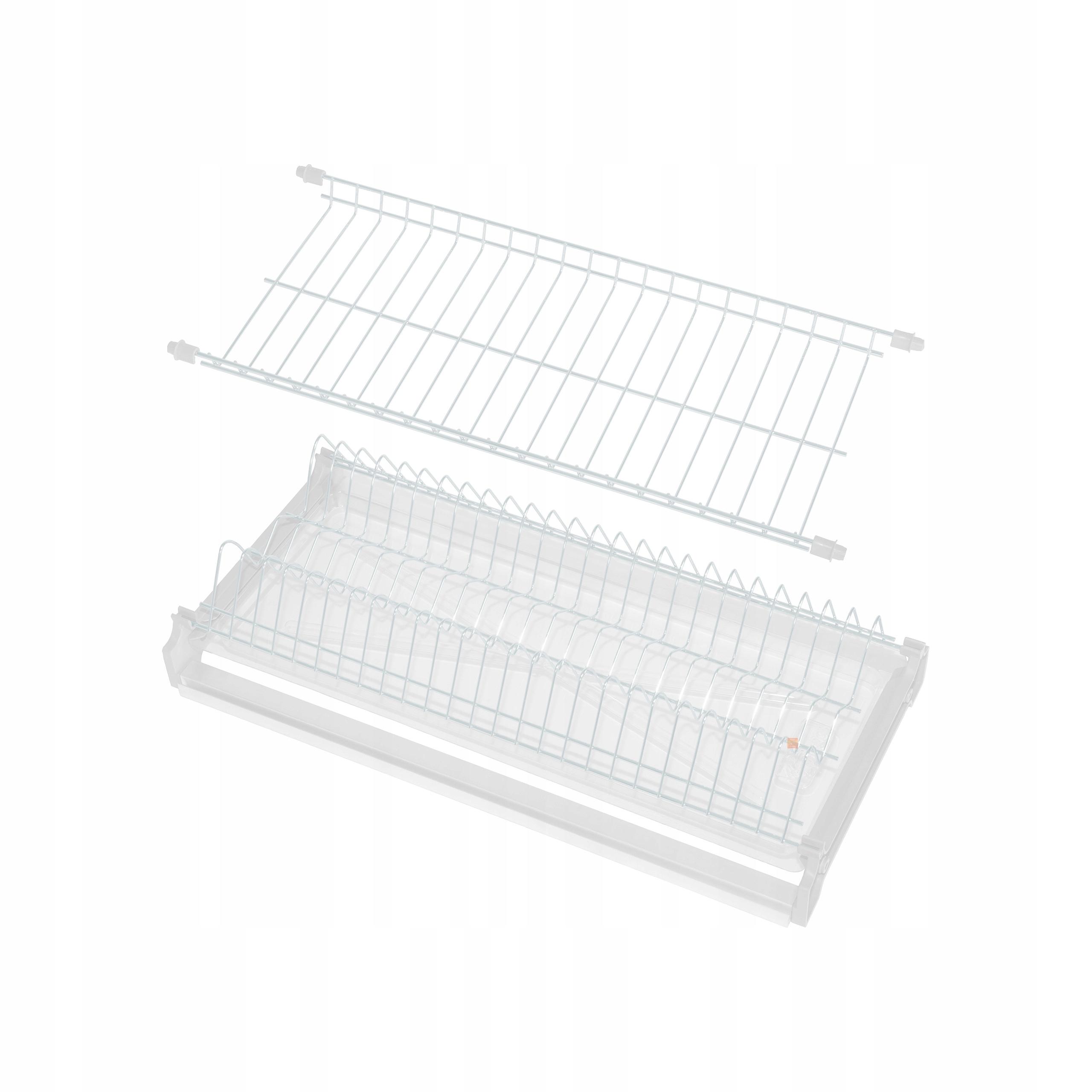 Кабинет мытья посуды 60см белый - ВЕДОМОСТИ