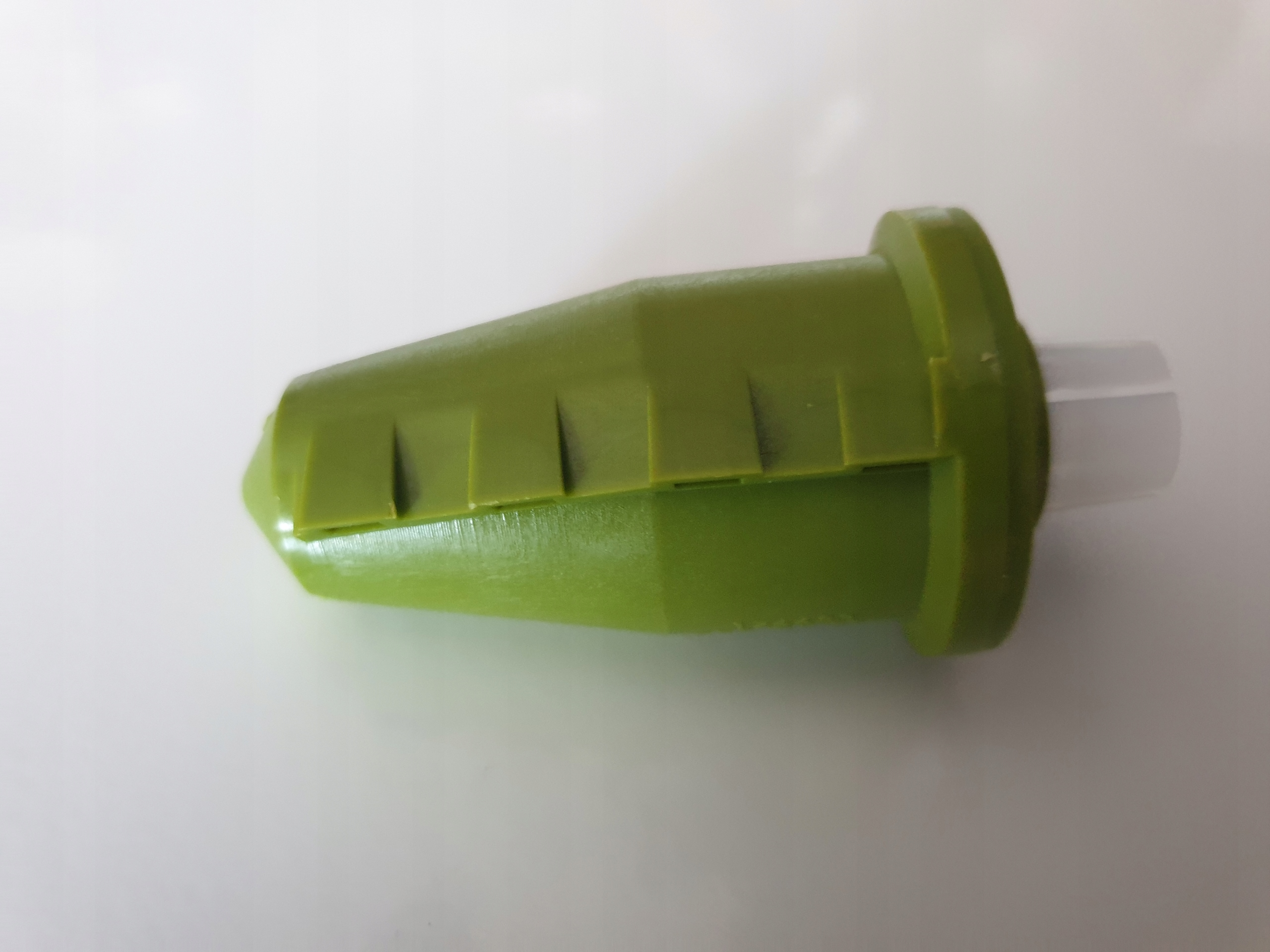 Dysza samoczyszcząca filtra zmywarki Beko