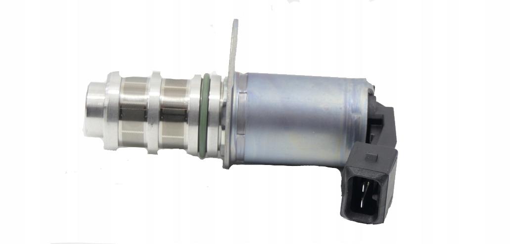 клапан гидравлический bmw n43 11417584990
