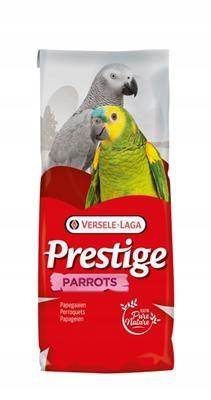 Versele-Laga Papagáje 15 kg D