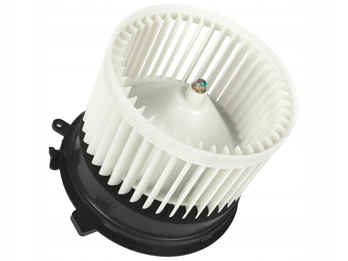 вентилятор вентилятор пв к nissan qashqai j10