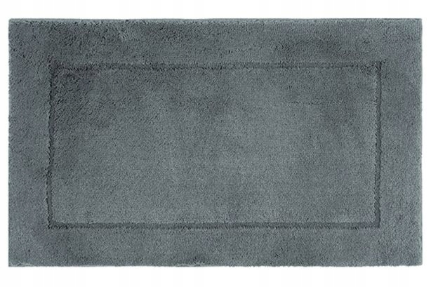 Koberec Aquanova ACCENT 60x100 cm
