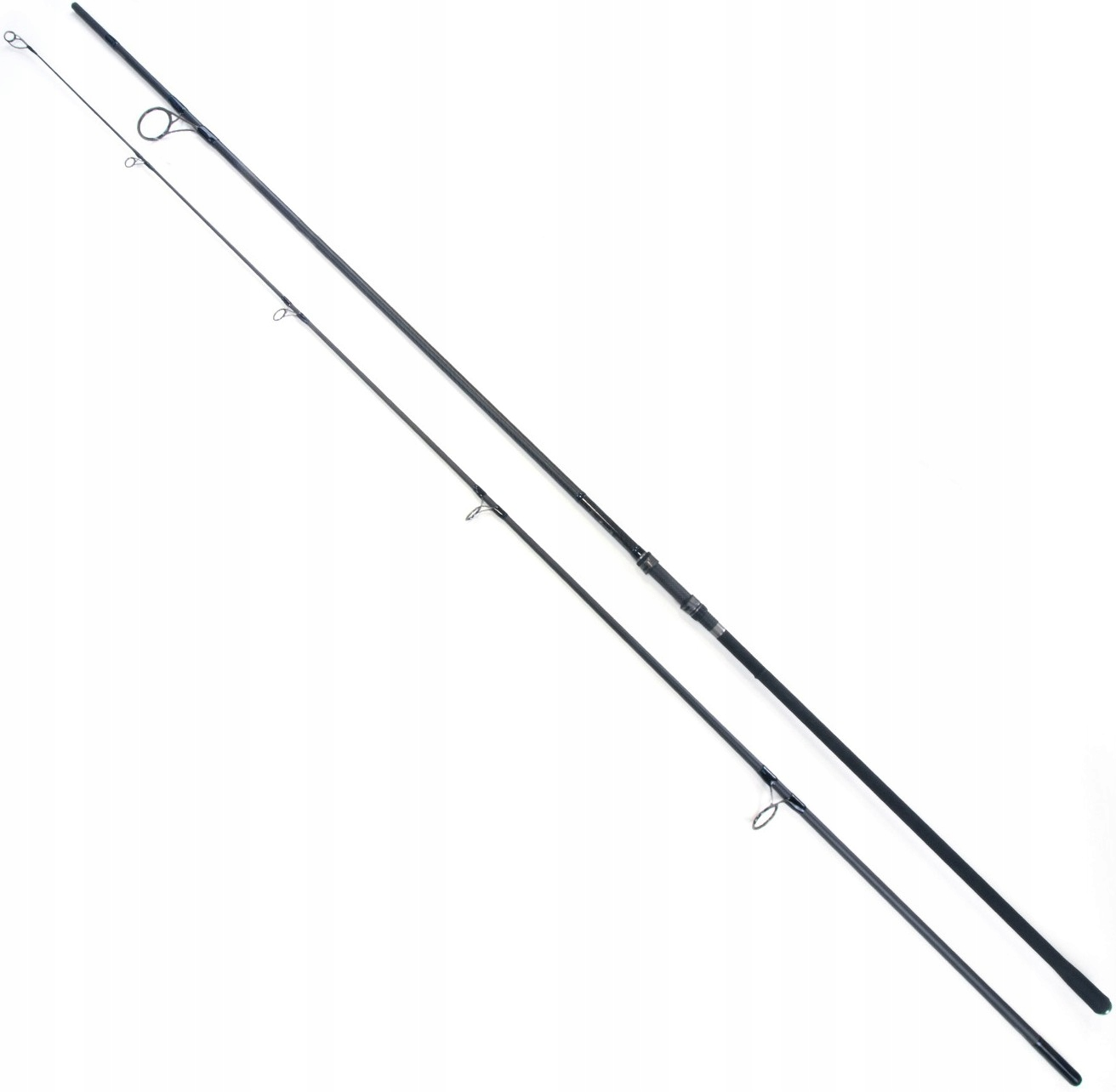 Rybolov-prút Shimano TX-4 10-325 - 3,04 m 3,25 lb