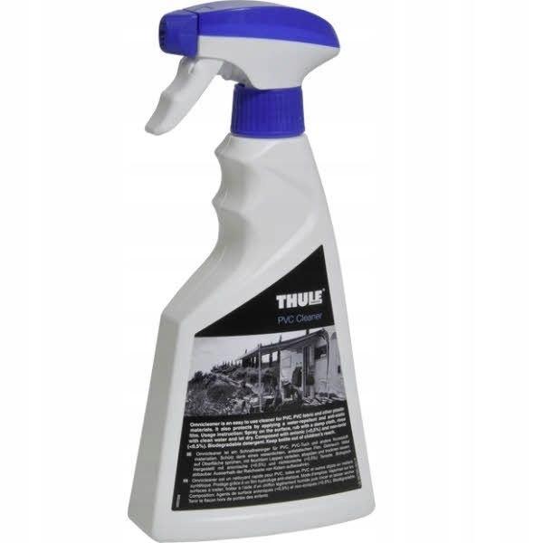 Чистящее средство для навесов PVC Cleaner Thule