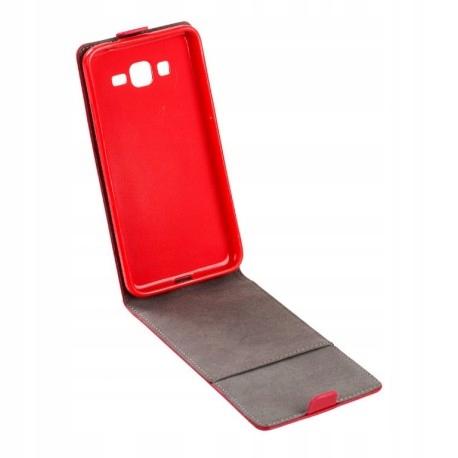 Kab.flexi Sony M5 czerwony