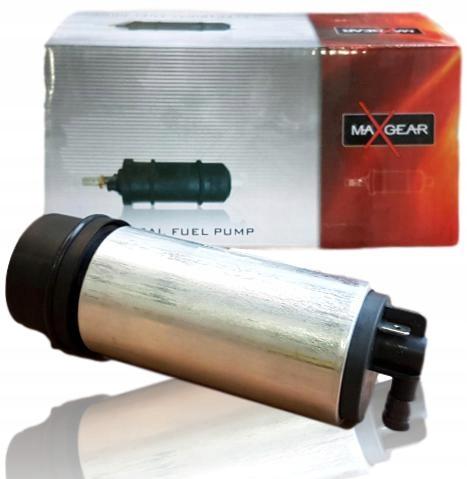 maxgear насос топлива электро vw