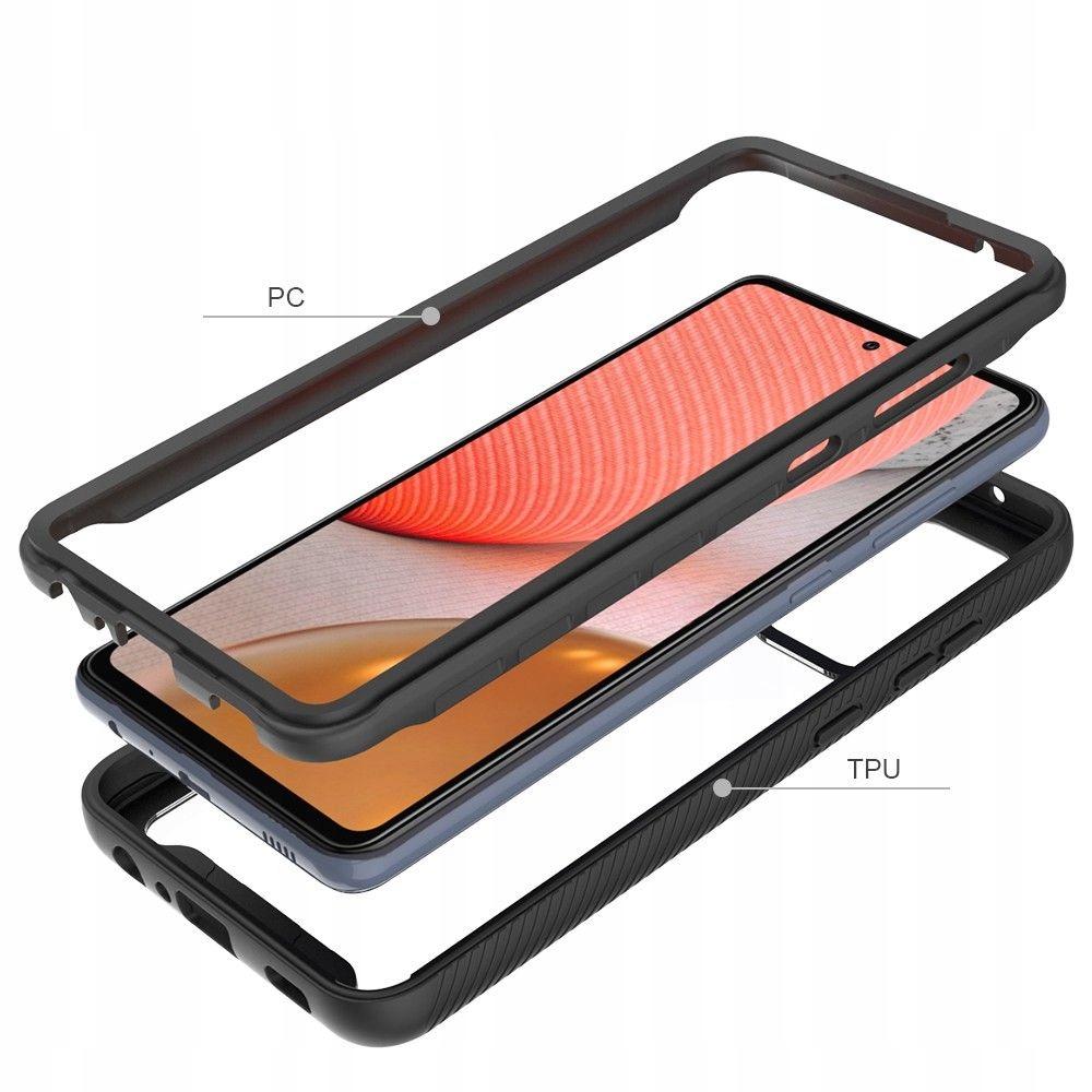 Etui Defense 360 do Samsung Galaxy A72 4G / 5G Kod producenta Etui Defense 360 do Samsung Galaxy A72 4G / 5G