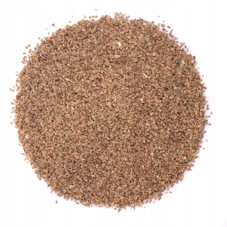 Zeler semená 10 kg