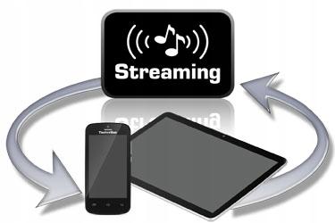 Radio kuchenne FM,bluetooth podszawkowe TechniSat Funkcje inne