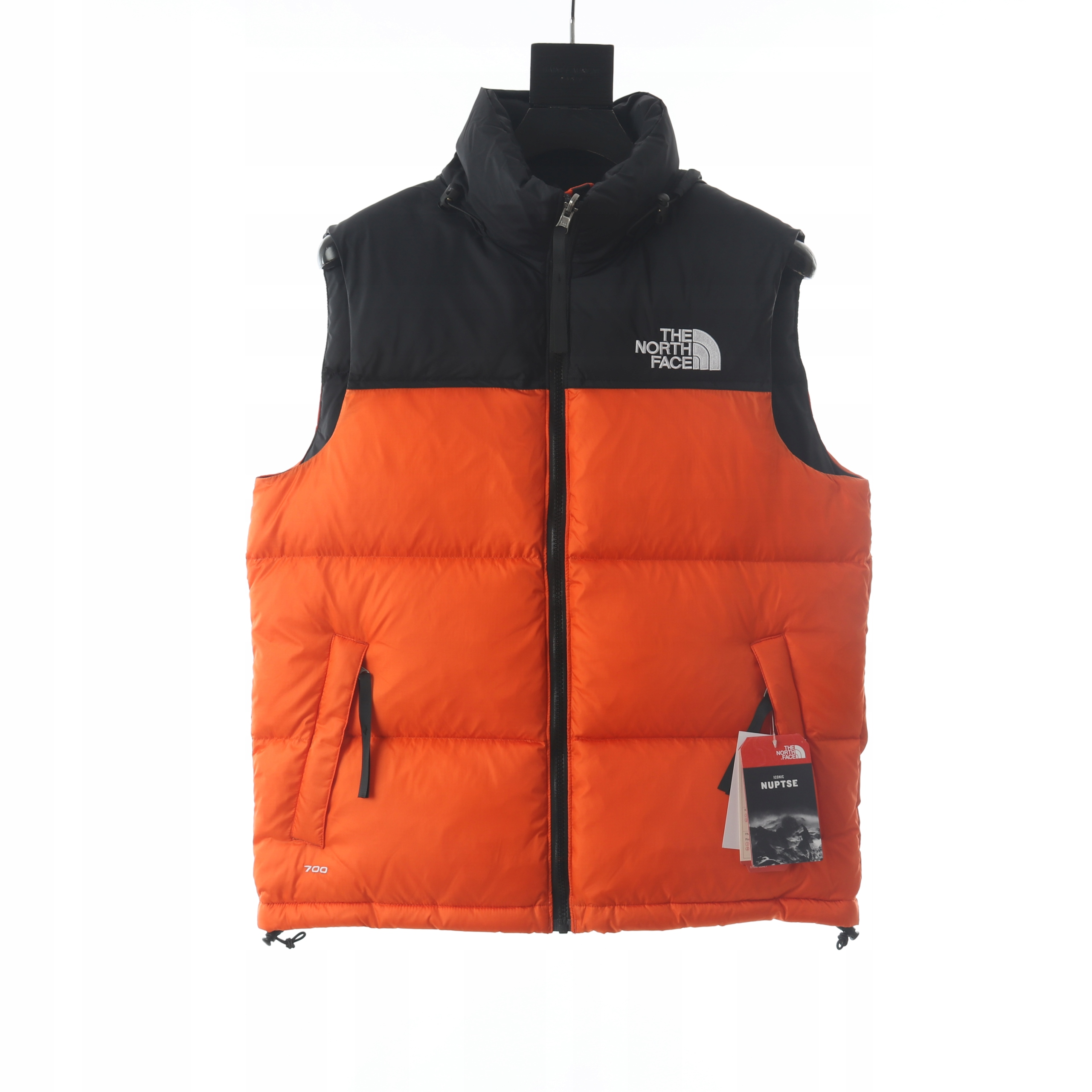 Vesta The North Face Retro Nuptse
