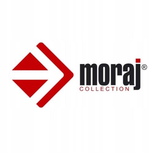 Купить Moraj Majtki bokserki Dziewczęce 5 szt 140-146 на Otpravka - цены и фото - доставка из Польши и стран Европы в Украину.
