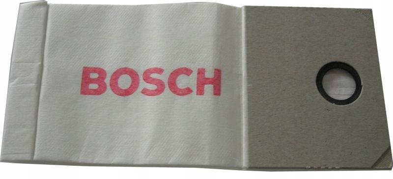 Taška prachu Tašky 1615411003 BOSCH GBH 2/20 REA
